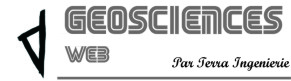 CORSE GEOSCIENCES web Logo
