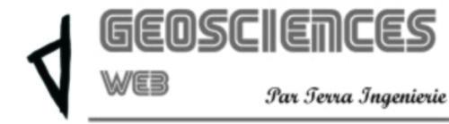 CORSE GEOSCIENCES web Retina Logo