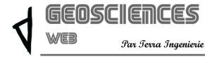 CORSE GEOSCIENCES web Logo